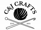 C&J Crafts